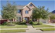 12138 Arcadia Bend Ln Houston TX, 77041