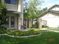 Apartments Woodland CA, 95695