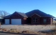 1002 Bel Mar Circle Woodward OK, 73801