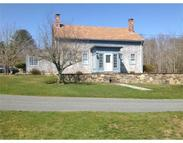 126 Lucy Little Rd North Dartmouth MA, 02747