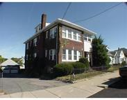 48-52 Cedrus Ave. Boston MA, 02131