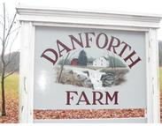 9 Danforth Farms Rd Wilbraham MA, 01095