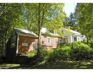 39 Mountain Road Charlemont MA, 01339