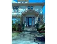546 Park Avenue Woonsocket RI, 02895