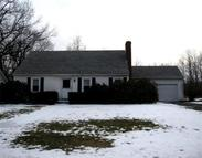 22 Sunrise Avenue Greenfield MA, 01301