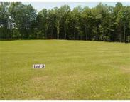 Lot 3 Nolan Circle Hatfield MA, 01038