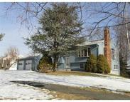 40 Oak Knoll Road Worcester MA, 01609