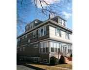 4 Anthony St New Bedford MA, 02740