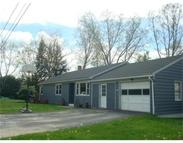 15 Ridge Road West Brookfield MA, 01585