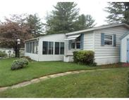 105 Vista Lane Sturbridge MA, 01566
