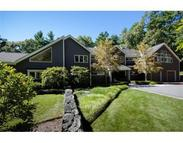 6 Sutton Place Acton MA, 01720