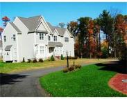9 Orchard Lane Abington MA, 02351