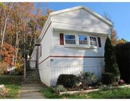 32 Mustang Avenue Marlborough MA, 01752