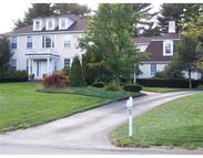 28 Oldfield Drive South Easton MA, 02375
