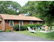 9 Lathrop Road Sagamore Beach MA, 02562