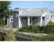 251 Old Wharf Road Dennis Port MA, 02639