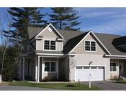 Lot 11 Tuscany Drive Franklin MA, 02038
