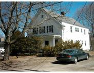 31 Sawyer St Methuen MA, 01844