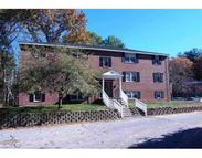 21 Folly Mill Terrace Seabrook NH, 03874