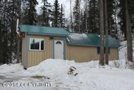 17954 E Miners Way Sutton AK, 99674