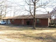 512 W Cedar Lane Diamond City AR, 72644