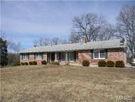 2717 Neier Road Beaufort MO, 63013