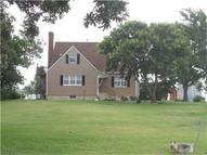 8510 North Peace Road Sterling KS, 67579