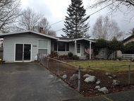 12227 Se 164th St Renton WA, 98058