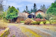 34220 33rd Place Sw Federal Way WA, 98023