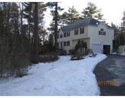 20 Thibeault Ln North Dartmouth MA, 02747