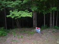Lot 12 Fairfield Drive Seneca SC, 29678