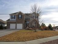 12805 Royal Birkdale Rd Peyton CO, 80831
