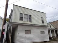 3868 East 65th St Unit: 70 Cleveland OH, 44105