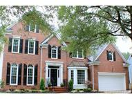 6636 Lyndonville Dr Charlotte NC, 28277