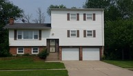 18951 Birch Ave Country Club Hills IL, 60478