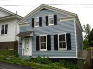 22 Livingston Street Catskill NY, 12414