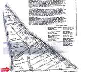 Lot 16 - Mill Road Cottondale FL, 32431