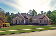 5 W Lake Heronct Pooler GA, 31322
