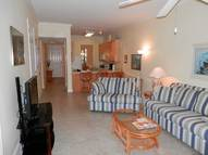 21012 Picasso Court #103 Land O Lakes FL, 34637