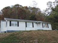 721 Roanoke Hill Dante VA, 24237
