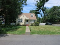 25 Madison Ave Fanwood NJ, 07023