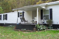 1213 Vintage Road Grundy VA, 24614