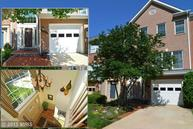 1316 Breckenridge Circle Riva MD, 21140