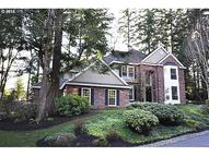 11334 Sw Meadowlark Ln Beaverton OR, 97007