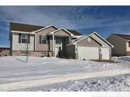 981 Farmer Ridge Trail Belle Plaine MN, 56011