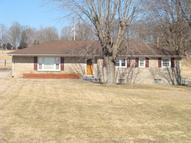 1590 Temple Hill Road Glasgow KY, 42141