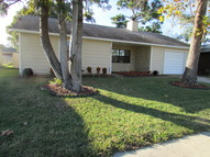 2844 Calico Ct. Orlando FL, 32822