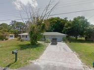 Address Not Disclosed Sarasota FL, 34232