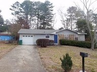 Address Not Disclosed Norcross GA, 30093