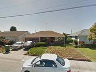 Address Not Disclosed San Leandro CA, 94579